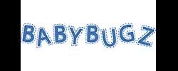 babybugs